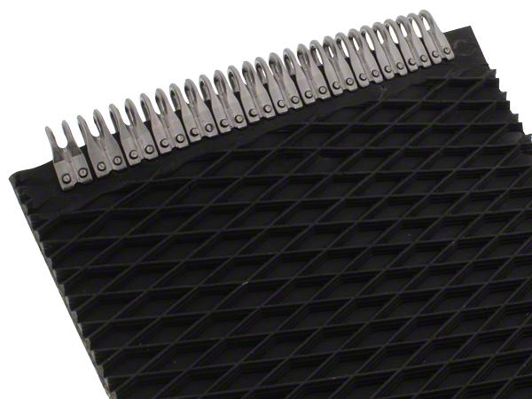 Гумени Light rubber ленти Chempren -  Ammeraal Beltech