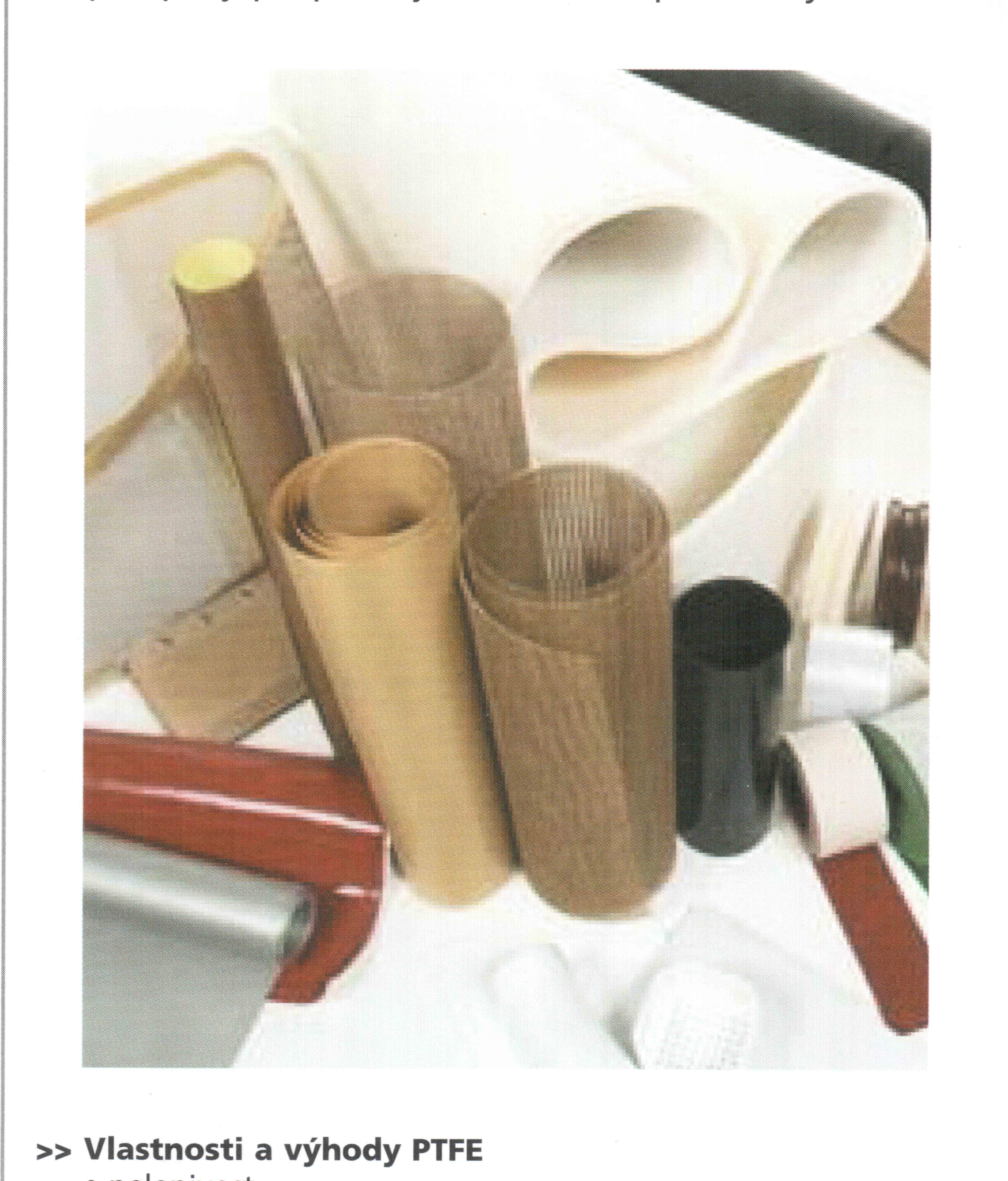 Професионални лепила за плоски ремъци и транспортни ленти